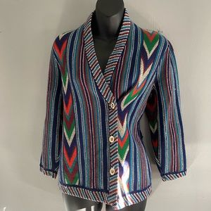 Marc by Marc Jacobs cardigan size xs